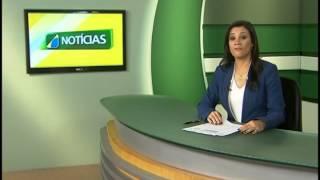 Prorrogada permanência da Força Nacional de Segurança Pública em Santa Catarina