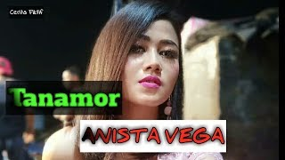 SK GROUP -TANAMOR -Anista Vega Official Video & Lirik