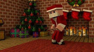 Świąteczny EVENT BESTRPG.PL Wesołych Świąt :)