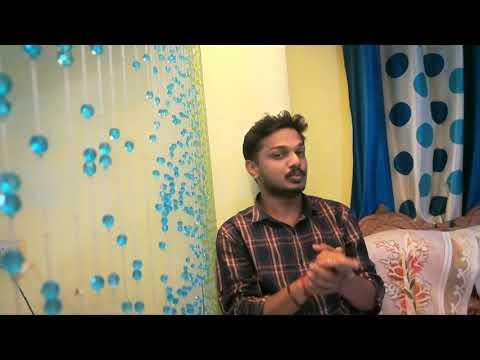 Jallianwala Bagh vijay sethupathi malayalam movie review by rj sree
