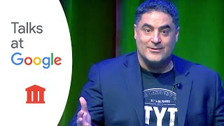 Cenk Uygur & The Young Turks: