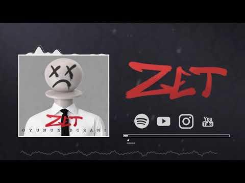 Z3T - Oyunun Bozanı