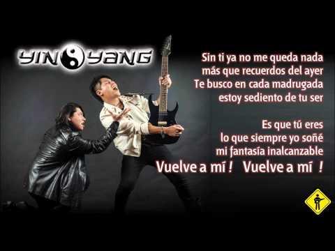 ROCK EN ESPAÑOL EL SALVADOR