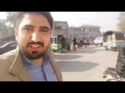 MY VISA PROTECTOR STORY IN PESHAWAR PAKISTAN BY FASI KHAN