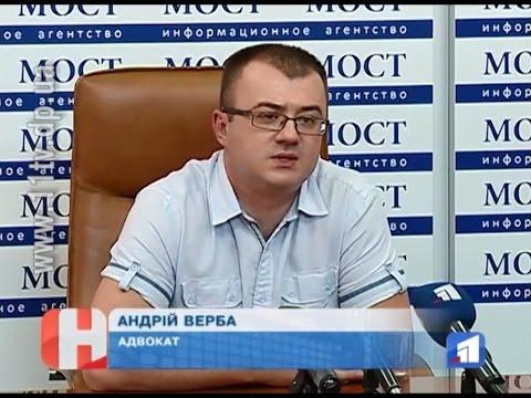 В Украине вводится фото и видеофиксация нарушений правил дорожного движения