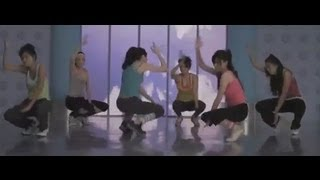 Vodafone Crazy Feet Dance - Vodafone New  Ad Crazy Feet