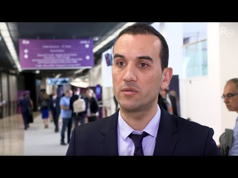 Optimising safety and efficiency of TAVI procedures - EuroPCR 2019