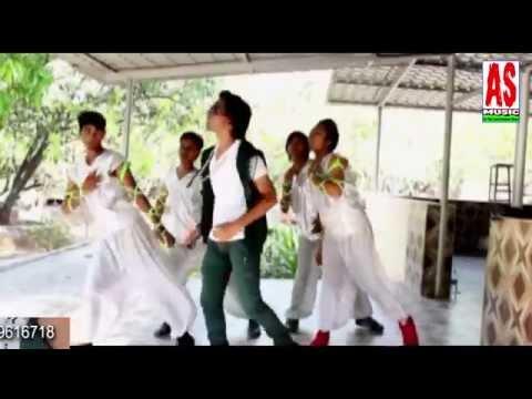 Tirchi Nazariya Dori Salwar Ke  Bhojpuri Music Video Singer Ramu Rasila Rupali S HD