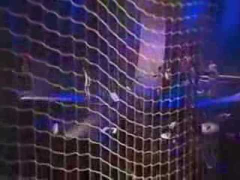 Bjork MTV Unplugged Live 1994 3