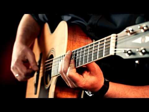 Cort Grand Regal Acoustic Guitar GA5F-BW