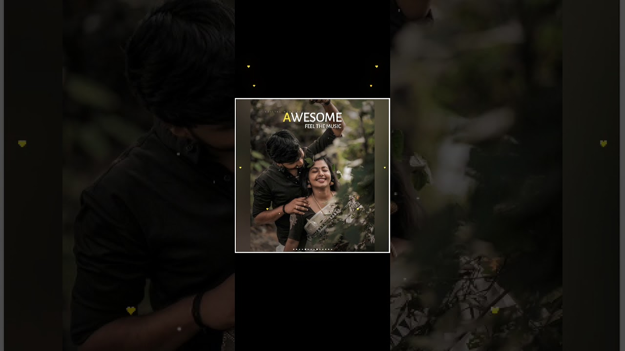 """ ️New Love Dj Remix Whatsapp Status Video | Hindi Old ..."