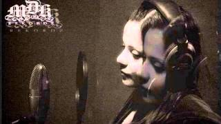 Brownie Feat Dyablo - Real Love (( Barrio Azteka - MdK Rekordz 2012 )) Nueva Rola