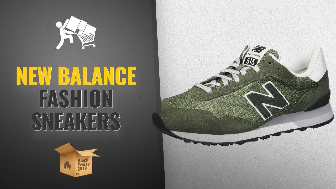 Save Big On New Balance Fashion