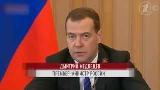 В Крыму после «национализации» не на чем собирать урожай