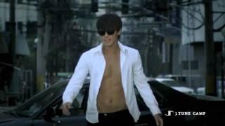 [????? & ?? & ????] MBLAQ(???) - Running & Running MP3