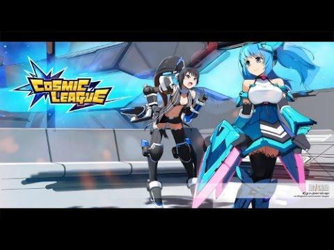 flirting games anime online gratis online pc