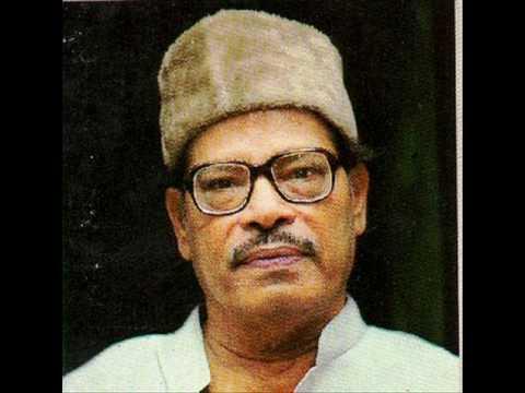 Dash Bachhorer Bangshi Muchir Chhele_Manna Dey_Bengali Basic.wmv
