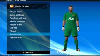 PES 2010 - PESLORD 11/12 Season Patch + Download Links
