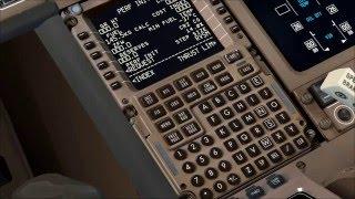Microsoft Flight Simulator x ★ # 003 【ツ】flug  Barcelona - Palma de Mallorca  ★ Let's Play
