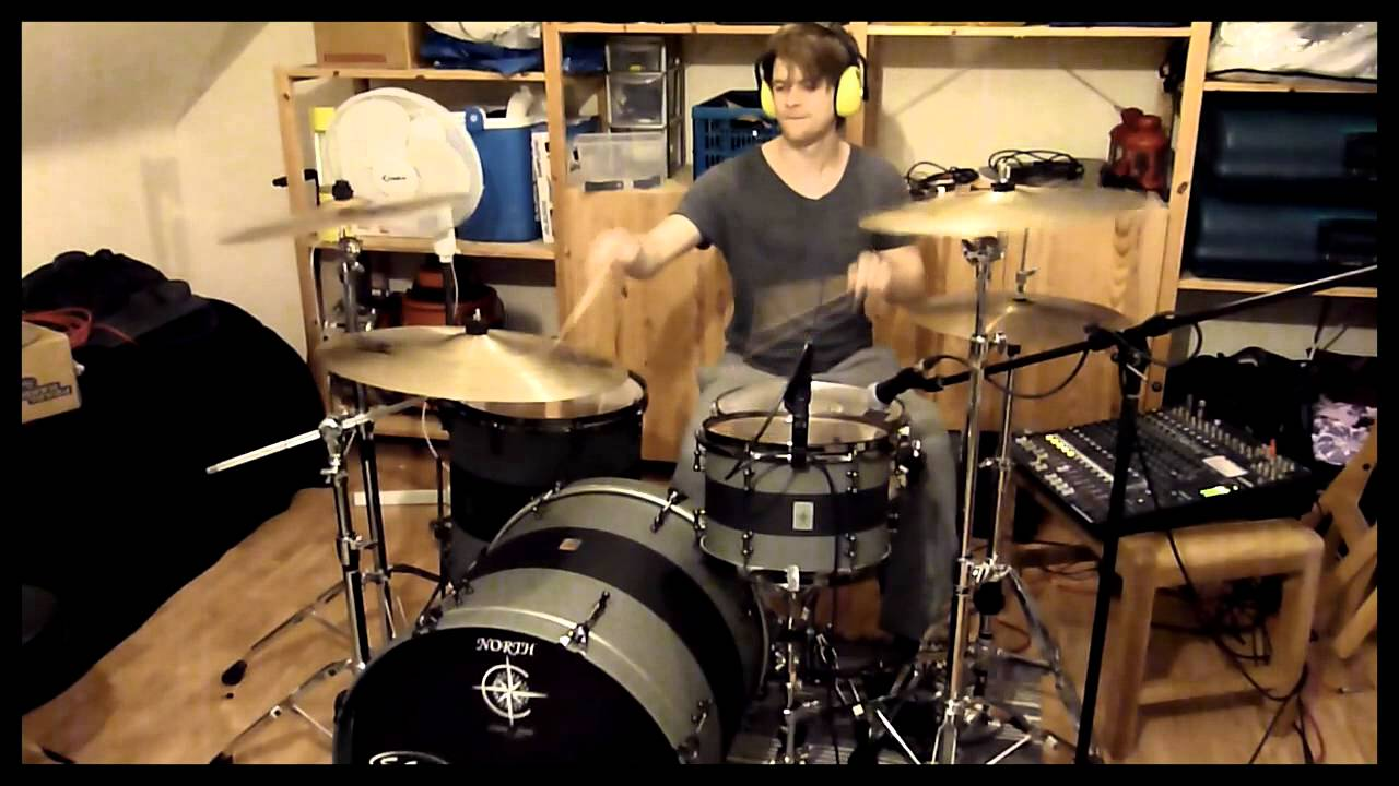 Roulette drums review use audacity online free