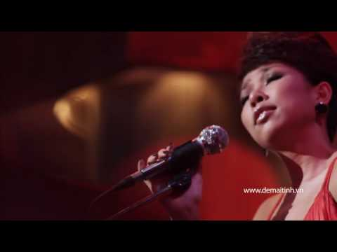 [De Mai Tinh OST] Angel In Me - Thao Trang