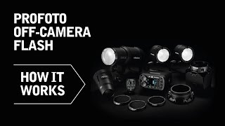 Profoto Off-Camera Flash: How It Works(, 2015-03-02T07:21:06.000Z)
