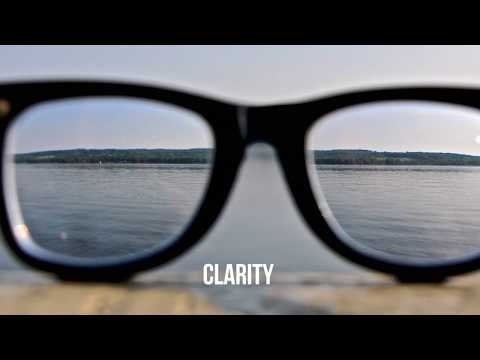 Clarity - Art Vocab Definition