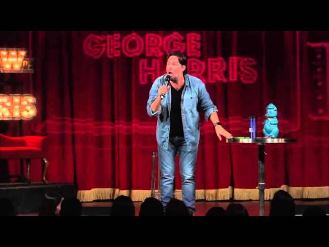 El Show de GH 10 de Diciembre 2015 Parte 4