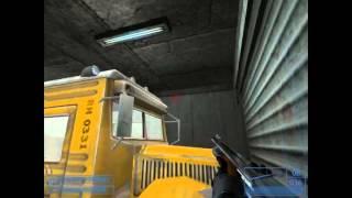 Sniper: Path of Vengeance Part 2