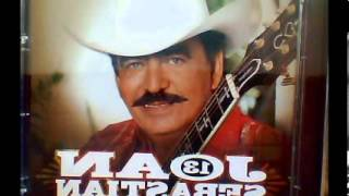 Joan Sebastian : Tu Sabes Quien #YouTubeMusica #MusicaYouTube #VideosMusicales https://www.yousica.com/joan-sebastian-tu-sabes-quien/ | Videos YouTube Música  https://www.yousica.com