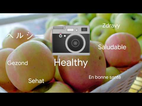 Let's Guide For Health & Fitness Photos on Google Maps, Ep. 4