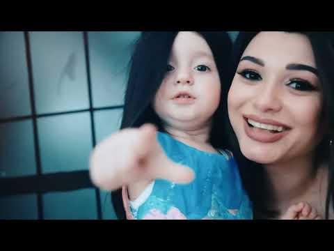 Narana Pasayeva - Bap Balaca (Yeni Klip 2021)