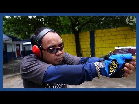 why-journalists-carry-guns-in-the-philippines-|-guardian-docs