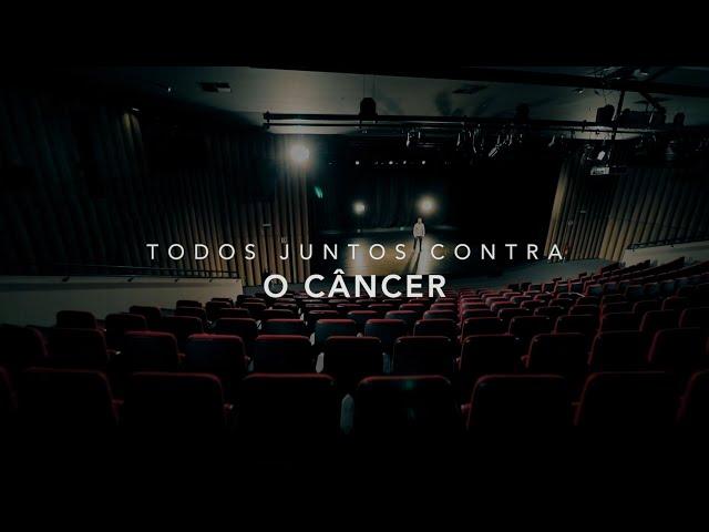 Qual é o seu papel no cenário oncológico? Movimento TJCC
