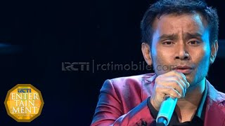 JUDIKA feat HANIN DHYA Immortal Love Song MP3