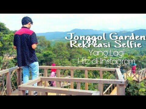 jonggol-garden,-review-tempat-wisata-bogor,-jawa-barat