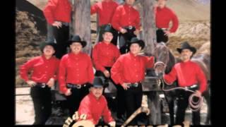 Banda arkangel R-15 , JUANA  LA TAQUERA