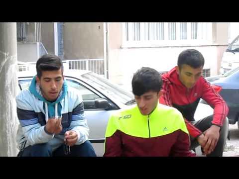 Hd CLib [Paket Oldum] -Tahir Bozkurt - Mehmet Yılmaz - Aziz Yılmaz