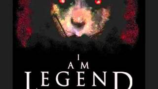 Download I Am Legend Soundtrack - I'm Listening MP3 song and Music Video