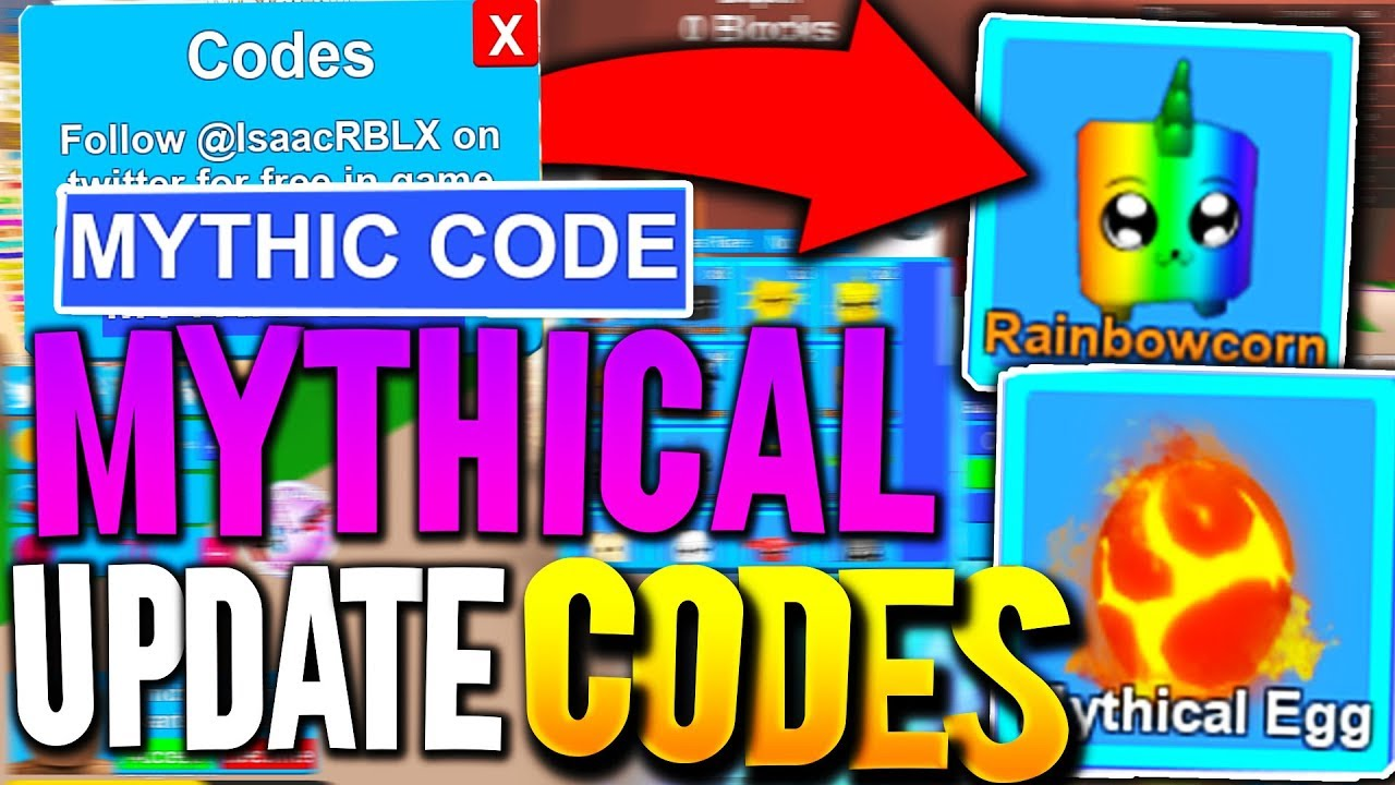 Roblox Power Simulator Codes | Nissan 2019 Cars
