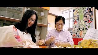 Publication Date: 2020-06-26 | Video Title: 十八鄉鄉事委員會公益社小學 - (主題:行)