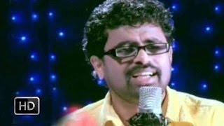 Music Bowl - Mounam Swaramayi (Ayushkalam)