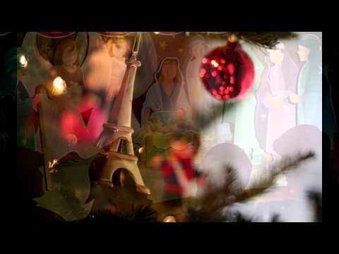 Những bài hát Giáng sinh-Noel trình bày bằng tiếng Việt (Christmas songs - Vietnamese version)