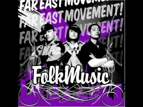 Far East Movement  Boomshake w Download