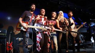 CANLI GİTAR DERSİ #20 / BESTE YAPALIM!!!