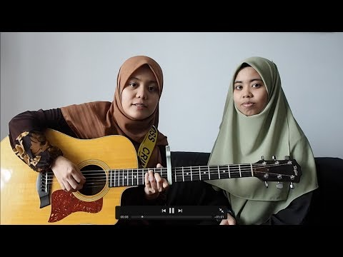 Issues (Cover) - Najwa & Irma