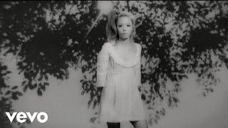 2007年8月29日発売「Cherry Cherry」収録 http://www.universal-music.c...