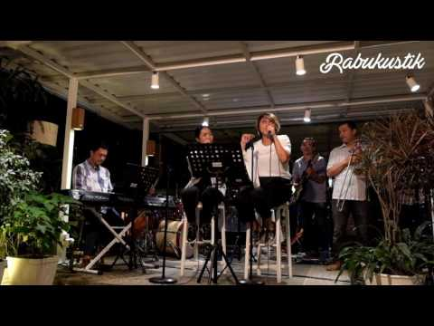 Rabukustik - Together Again (Cover Janet Jackson)