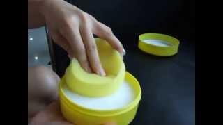 Ako vyčistiť koženú sedačku - čistenie kože