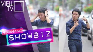 Chuyên mục Gặp gỡ sao - Trường Giang - Hội hâm mộ showbiz Tập 7 (1.8.2015)